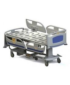 Łóżko szpitalne MATRIX 40