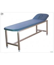 Stół rehabilitacyjny MEDIC 65