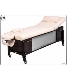 SPA MODERNA P2 K - stół rehabilitacyjny