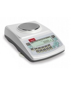 Waga elektroniczna AXIS AKA 520