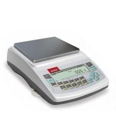 Waga elektroniczna AXIS AKA 2200