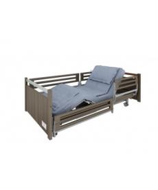 Łóżko rehabilitacyjne LEO PRIME