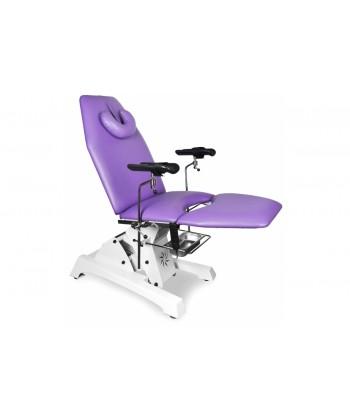 Fotel ginekologiczny JFG 5 SE