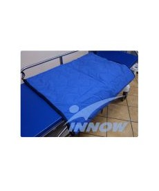 Ślizg - materac do przemieszcznia pacjentów 100x85 cm MEDINN