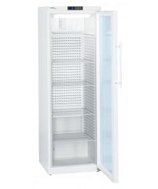 Chłodziarka farmaceutyczna LIEBHERR 360.1 (MKu 3913)