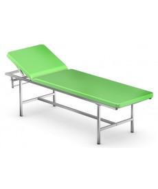 Stół rehabilitacyjny SR-1!