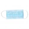 Maseczki jednorazowe chirurgiczne ochronne maski 50szt