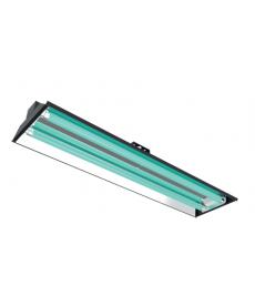 lampa UVC DIRECT 30W