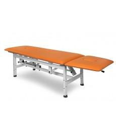 Stół rehabilitacyjny JSR 2