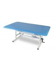 Stół rehabilitacyjny JSR 1 B
