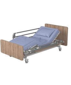 Łóżko rehabilitacyjne LEO M