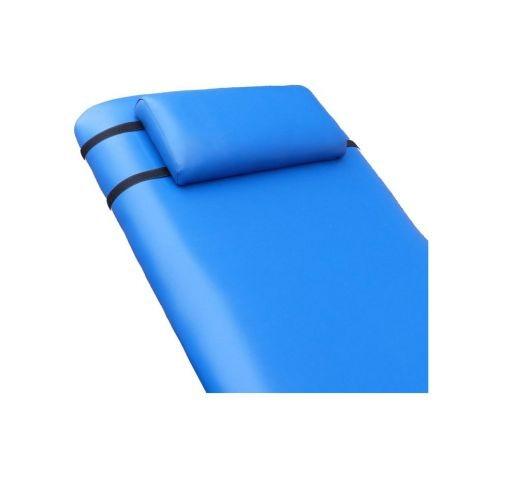 Podgłówek-poduszka