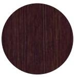 Limba czekoladowa D 2380 PR