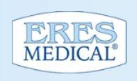 Eres Medical