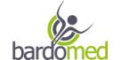 BaroMed