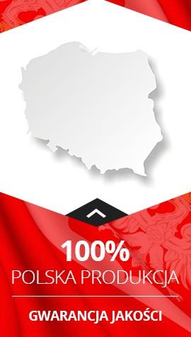 polskie dobre